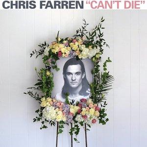 Can't Die