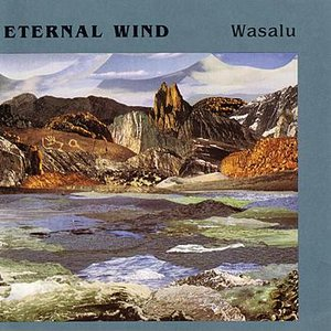 Wasalu
