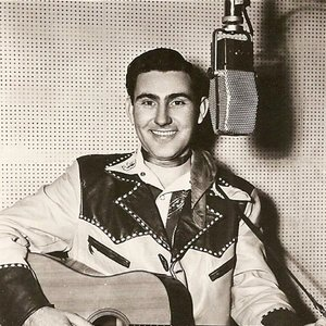 Avatar for Webb Pierce