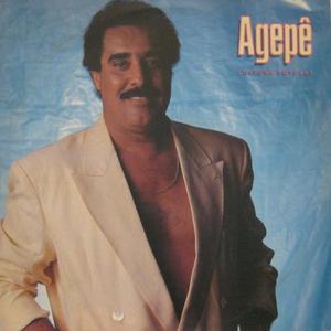 Agepê - Feira De Mangaio Lyrics - Lyrics2You