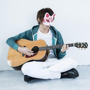 Avatar for 伊東歌詞太郎