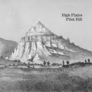 Pilot Hill