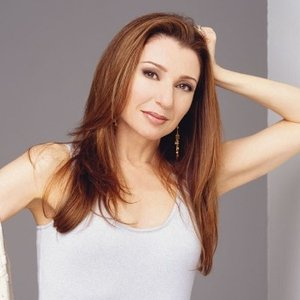 Avatar for Donna Murphy