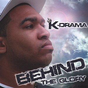 Behind The Glory