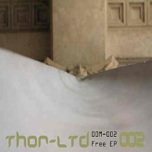 Free EP (00M-002)