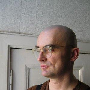 Avatar for Olaf Rupp