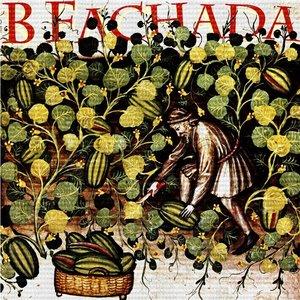 B Fachada