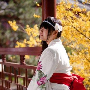Avatar for Shiroku