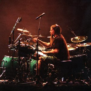 Avatar for Chris Adler