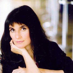 Avatar for Elisaveta Blumina
