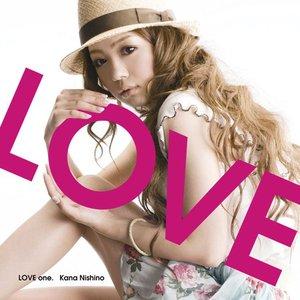 LOVE one.