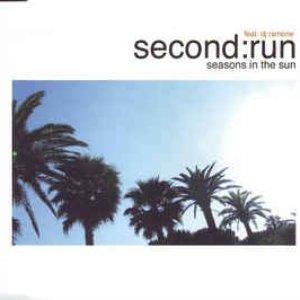 Аватар для Second Run