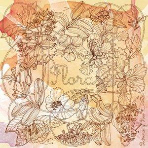 Flora - EP