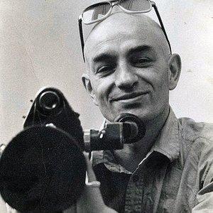 Avatar for Jean-Pierre Mirouze