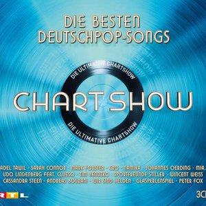 Die ultimative Chartshow: Die besten Deutschpop-Songs