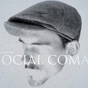 Social Coma