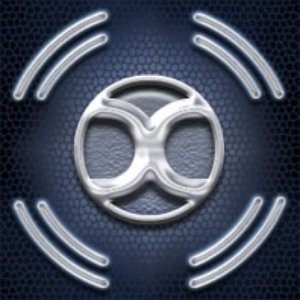 Avatar for X-Buzz