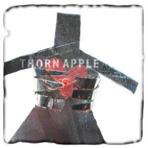 Avatar de Thorn Apple