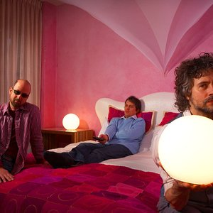 Avatar de The Flaming Lips