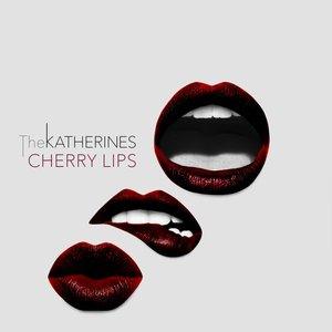 Cherry Lips (Radio Edit)