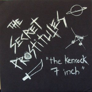 The Ken Rock 7 Inch