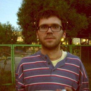 Аватар для Никита Прокопьев