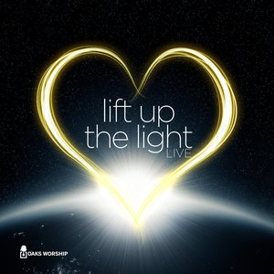 Lift Up the Light