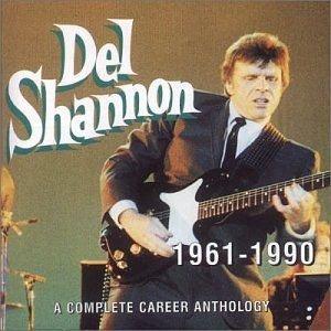 1961-1990: A Complete Career Anthology