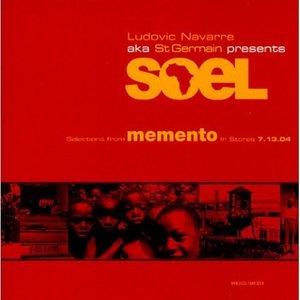 Memento (U.S. Version)