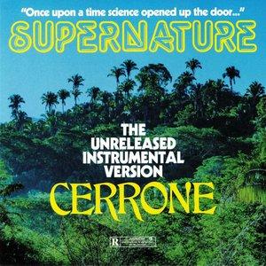 Supernature (instrumental)