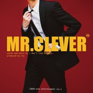 MR.CLEVER - Single