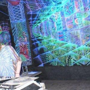 Avatar für Neonglo