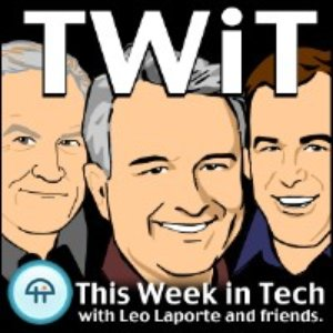 Avatar for Leo Laporte and the TWiTs