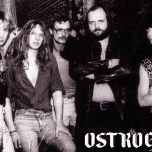 Ostrogoth のアバター