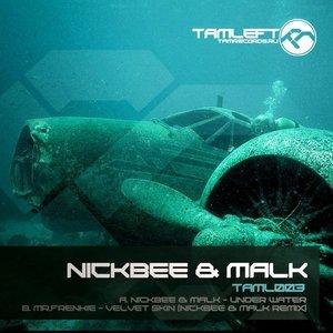 Avatar för NickBee & Malk