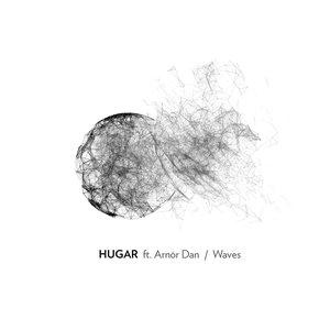 Waves (feat. Arnór Dan)