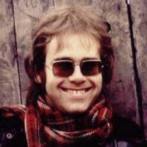Awatar dla Elton John & Don Henley