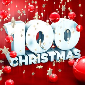 100 Christmas
