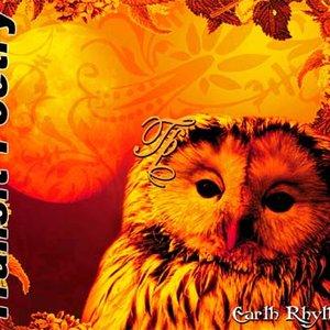 Earth Rhythm EP
