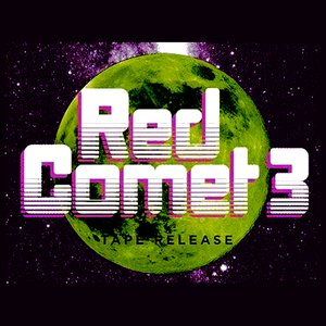 Avatar for Red Comet 3