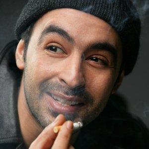 Avatar di Babak Shayan