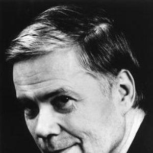 Avatar for Dietrich Fischer-Dieskau, Gerald Moore