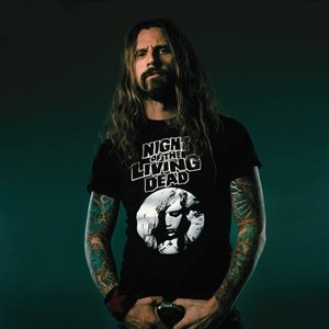 Avatar for Rob Zombie