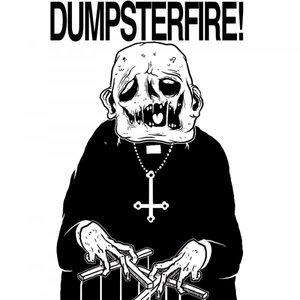 Avatar for dumpsterfire