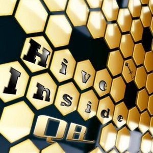Hive Inside