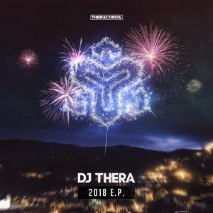 2018 EP