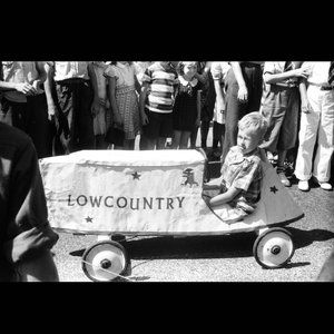 Lowcountry (Deluxe)