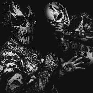 Avatar de Bone Cult