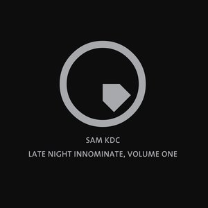 Late Night Innominate, Vol. 1