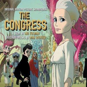 The Congress (Ari Folman's Original Motion Picture Soundtrack)